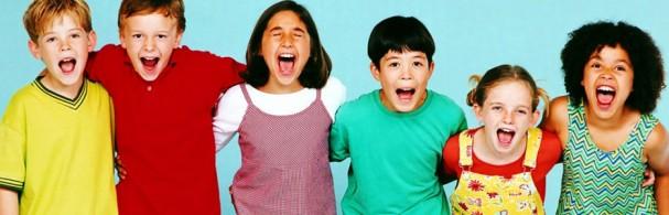 Children_012775_