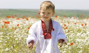 ukraine (17)